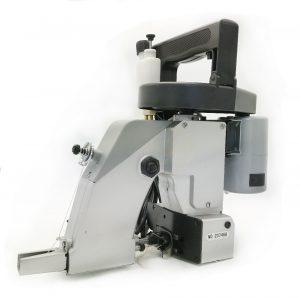 Elettrocucitrice/chiudi Sacco Manuale Mod. GK-26-1A