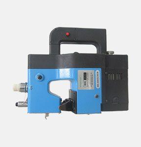 elettrocucitrice-chiudi-sacco-manuale-mod-kp2701